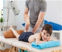كواليس إعلان أول دواء لعلاج ضمور العضلات
