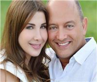 زوج نانسي عجرم يمثل للتحقيق غدا في حادث اقتحام الفيلا