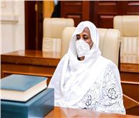 السودان وبريطانيا يؤكدان أهمية توطيد التعاون واستئناف الحوار الاستراتيجي