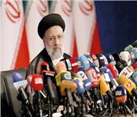 إبراهيم رئيسي: لن نتفاوض بلا طائل.. ولا عقبات أمام عودة العلاقات مع السعودية