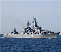 تدريبات تكتيكية للقوات الروسية بالمحيط الهادئ   فيديو