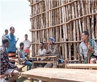المعارضة تقاطع انتخابات إثيوبيا.. وثلث الدوائر «مغلقة»