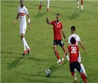 """وزير الرياضة الأسبق يوضح حقيقة مقولة """"البلد بتنام مبسوطة لما الأهلي بيكسب"""""""