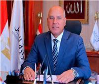 وزير النقل: إزالة المباني المخالفة بحرم خط التبين - العباسية وتعويض الأهالي