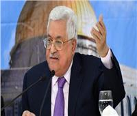 بالفيديو| عباس يدعو الفصائل الفلسطينية إلى استئناف الحوار بشكل فوري