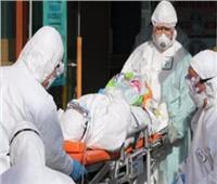 إندونيسيا تكسر حاجز المليوني إصابة بفيروس «كورونا»