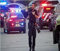 العربية: مصرع شخصين وإصابة 13 فى إطلاق نار بولاية أمريكية