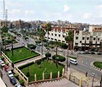 «حياة كريمة» تغزو قرى كفر الشيخ