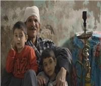 الفيلم الوثائقي «من وإلى مير» يشارك في مهرجان أسوان الدولي