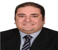 لجنة التجارة الداخلية بالمستوردين: تطالب بتأجيل قرار التسجيل المسبق للشحنات