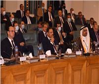 طارق الحصري: دستور 2014 نظم عمل الرقابة الإدارية للحد من انتشار الفساد
