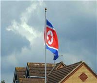 كوريا الشمالية: إسرائيل مدمرة السلام في الشرق الأوسط