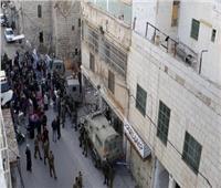 يتقدمهم زعيم «الصهيونية الدينية».. مستوطنون يهددون سكان حي الشيخ جراح