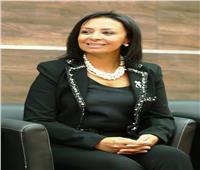 قومى المرأة يفتتح التدريب التفاعلى لعضوات هيئة قضايا الدولة