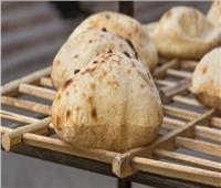 بتوجيهات رئاسية.. تحديث شامل لمنظومة تداول الخبز المدعم