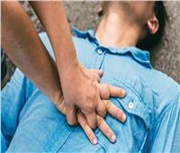 احذر  5 أشياء تزيد من الإصابة بالسكتة القلبية المفاجئة.. أبرزهم التدخين