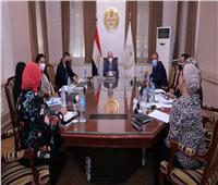 وزير التعليم: تدريب 100 ألف طالب مصري للعمل في ألمانيا
