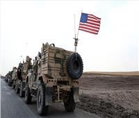 القيادة الأمريكية تعلن انسحاب 50% من قواتها في أفغانستان