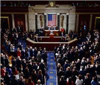 الشيوخ الأمريكي ترجئ تصويتا على إلغاء تفويض للرئيس سمح بالحرب على العراق
