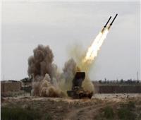 أمريكا توشك على امتلاك دفاعات تصد صواريخ باليستية عابرة للقارات