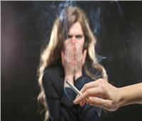 أستاذ أمراض الصدرية: التدخين السلبي خطر على رئة المتعافين من كورونا