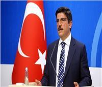 الديهي: تصريح ياسين أقطاي حول القوات التركية في ليبيا «غبي»