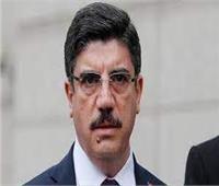 الديهي: تصريحات مستشار «أردوغان» بشأن مصر «وقاحة.. وإن لم تستحي»