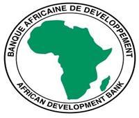 """""""التنمية الإفريقي"""": برنامج تدريبي حول تطوير مشاريع الطاقة لتمويل صندوق المناخ الأخضر"""