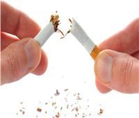 «بسبب أعقاب السجائر» شاب هندي يتحول لمليونير