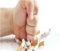 برج الجوزاء اليوم.. يجب أن تكف عن ممارسة عادة التدخين