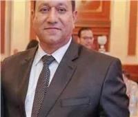 القبض على متهم في أحداث مركز شرطة مطاي