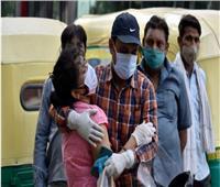 الهند: تسجيل أكثر من 40 إصابة بسلالة «دلتا بلس» الجديدة من كورونا