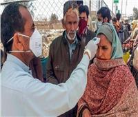 كازاخستان تُسجل 1248 إصابة جديدة بكورونا خلال 24 ساعة