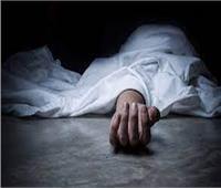 مصرع شخص سقط من الطابق الخامس في كفر الدوار