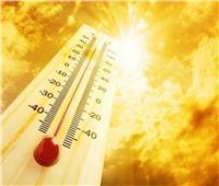 10 منها عربية.. 15 مدينة تسجل أعلى درجات حرارة بالعالم