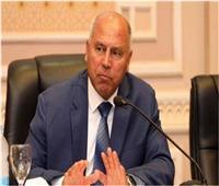 كامل الوزير عن قيادات السكة الحديد: «غير متعاونين».. وسأستعين بشركة أجنبية في هذه الحالة