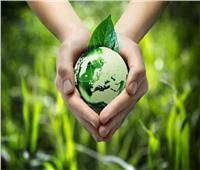 مساعد وزيرة التخطيط يوضح أهمية التحول إلى الاقتصاد الأخضر