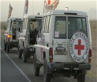 الصليب الأحمر تناشد دول المحيط الهادئ بالإسراع في التلقيح ضد كورونا