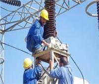 أماكن فصل التيار الكهربي بالغردقة الأسبوع المقبل