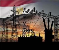 قبل الزيادة الجديدة.. ترتيب مصر في أسعار الكهرباء عالميًا