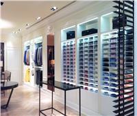 توقعات بارتفاع مبيعات «الملابس» تزامنا مع الإجازات والأعياد