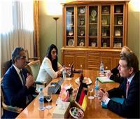 وزير السياحة: منظمي الرحلات السياحية الألمان يؤكدون على وجود طلب كبير إلى مصر