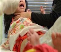 بالتعاون مع 136 دولة.. مصر تطلق نداءً عالميا للقضاء على ختان الإناث