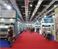 «التعليم» تتواجد في معرض القاهرة الدولي للكتاب