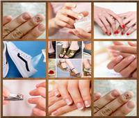 نصائح هامة للتصدي لالتهابات الأظافر والوقاية منها