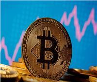 الاستثمار العالمي في «بيتكوين» يكسر الرقم القياسي بقيمة 8.7 مليار دولار