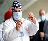 تونس: تطعيم مليون و661 ألفا و855 شخصا بالجرعة الأولى من لقاح كورونا