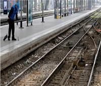 لمنع التحرش والسرقة.. مقترح برلماني بتركيب كاميرات مراقبة بالقطارات