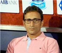 أحمد سامي يحذر لاعبي سموحة من الغرور قبل مواجهة الإسماعيلي