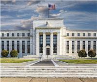 «بلومبرج»: انخفاض مؤشر مورجان ستانلي للأسواق الناشئة